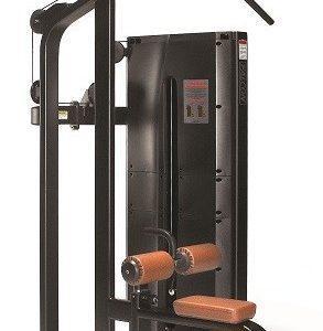 Appareil de musculation Lat Pull Down Lexco / modèle LS-102