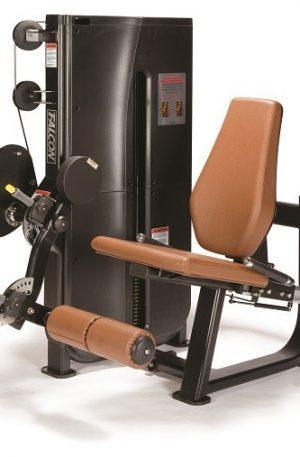 Appareil de musculation Leg Extension Lexco modèle LS-115