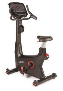 Vélo Assis Professionnel Lexco LU7 210x300 - Vélo Assis Professionnel Lexco LU7 Machine Cardio Professionnelle
