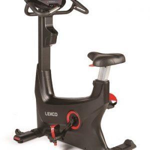 Vélo Assis Professionnel Lexco LU7