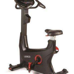 Vélo Assis Professionnel Lexco LU8A
