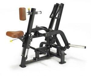 Equipement de fitness Mid Row Lexco / modèle LS-514