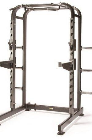 Power Rack Lexco modèle LS-203